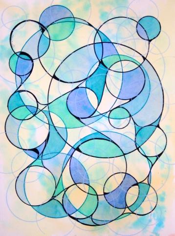 6MA Abstract.jpg